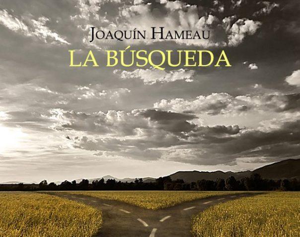 cropped-busqueda_640-1.jpg